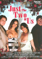 Just The Two Of Us Porn Movie