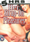 Her Strap-On Pleasures Boxcover