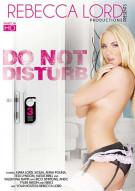 Do Not Disturb 3 Porn Movie