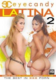 Latina 2 Porn Movie