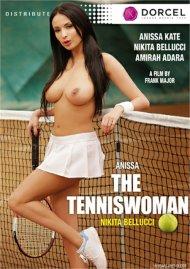 Anissa, The Tenniswoman Movie