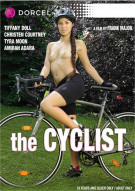 Cyclist, The Movie