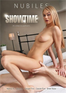 Showtime Porn Movie