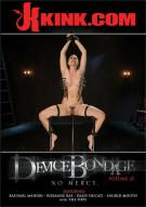Device Bondage Vol. 25 Movie