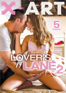 Lovers Lane 2 Porn Movie