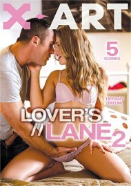 Lovers Lane 2 Movie