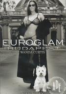 Euroglam Budapest: Wanda Curtis Porn Movie