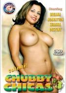 Chubby Chicas #3 Porn Movie