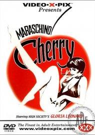 Maraschino Cherry Movie