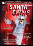 Santa Claws Movie