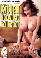 Kitten Natividad Collection Movie