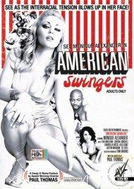 American Swingers Porn Movie