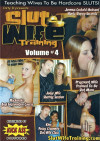 Slut Wife Training Vol. 4 Boxcover
