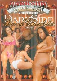 Box Of Chocolates Vol. 2 (5-Pack) Porn Movie