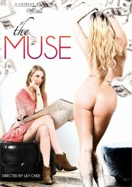 Muse, The Movie