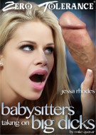 Babysitters Taking On Big Dicks Movie