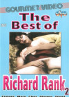 Best Of Richard Rank #2, The Boxcover