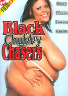 Black Chubby Chasers Porn Movie