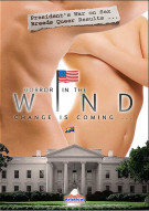 Horror in the Wind Movie