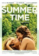 Summertime Movie
