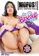 Don't Break Me Vol. 3 Porn Video