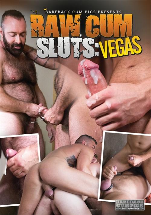 Vegas sluts