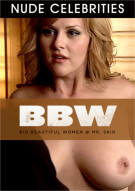 BBW: Big Beautiful Women Porn Video