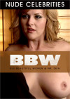 BBW: Big Beautiful Women Boxcover