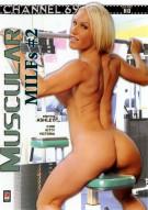 Muscular MILFS #2 Porn Movie