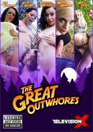 Great Outwhores, The Porn Video
