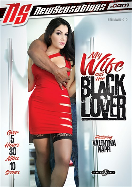 My Wife And Her Black Lover (2017)