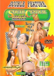 South Central Hookers 6 & 7 Porn Movie