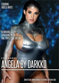 Angela By Darkko Movie