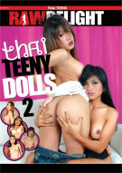 Thai Teeny Dolls 2 Porn Movie