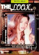 Look, The Porn Movie
