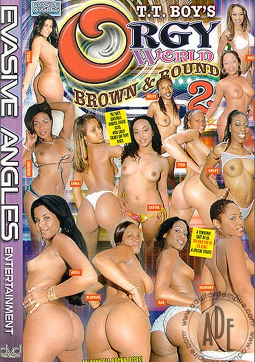 orgy world brown round 7 torrent
