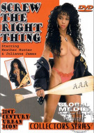 Screw The Right Thing Porn Movie