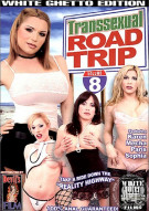 Transsexual Road Trip 8 Porn Movie
