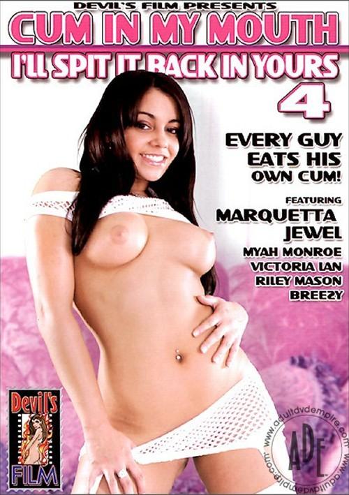 dubai girls nude pic