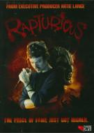 Rapturious Movie