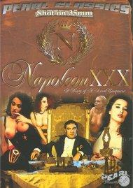 Napoleon XXX Porn Video