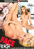 Face Wash Porn Movie