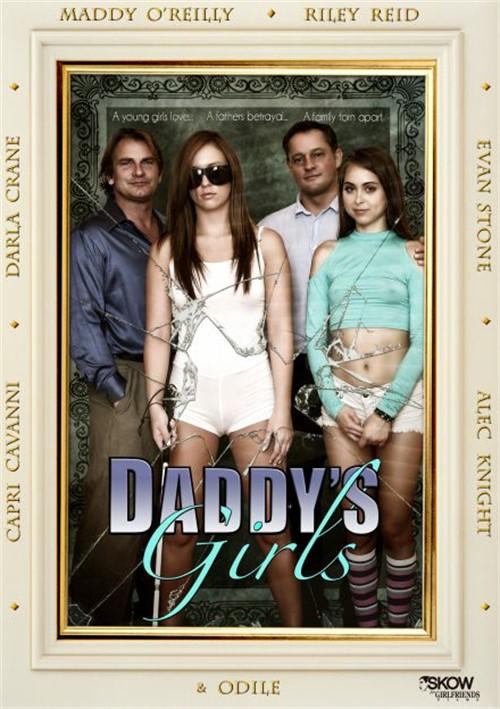 Daddys Girls