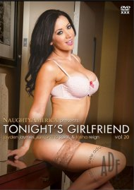 Tonights Girlfriend Vol. 20 Porn Movie