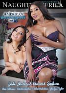 American Daydreams Vol. 16 Porn Movie