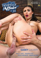 Neighbor Affair Vol. 34 Porn Movie