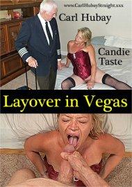 Layover In Vegas Porn Video