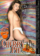 Cherry Pie Porn Movie