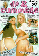 Up and Cummers 50 Porn Video