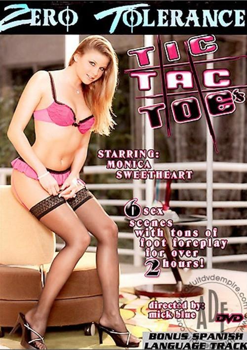 Tic Tac Toes